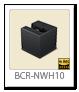 BCR-NWH10