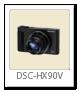 DSC-HX90V デジタルカメラ サイバーショット