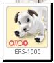aibo 「ERS-1000」