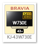 KJ-43W730E