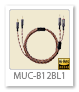 MUC-B20BL1(対応機種:MDR-Z7、MDR-Z1R)