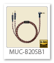 MUC-B20SB1(対応機種:MDR-Z7、MDR-Z1R)