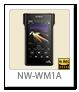 NW-WM1A WALKMAN ウォークマン
