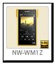 NW-WM1Z WALKMAN ウォークマン